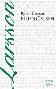 Obrázok Filologův sen