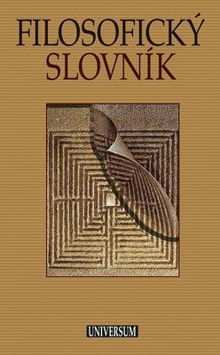Obrázok Filosofický slovník