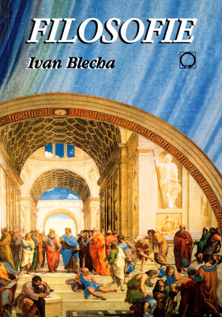 Filosofie - Ivan Blecha
