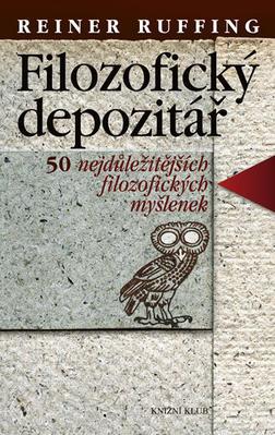 Obrázok Filozofický depozitář