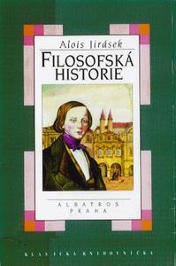 Obrázok Filozofská historie