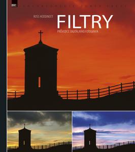 Obrázok Filtry