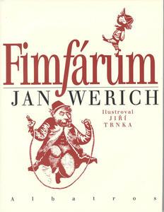 Obrázok Fimfárum
