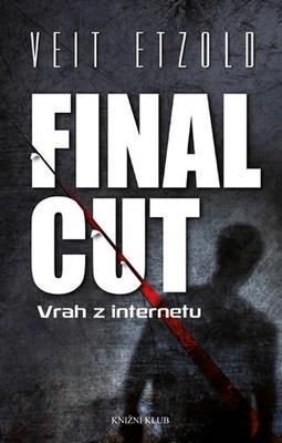 Obrázok Final Cut