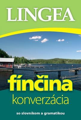 Obrázok Fínčina konverzácia