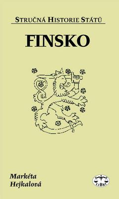 Obrázok Finsko