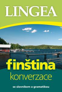Obrázok Finština konverzace