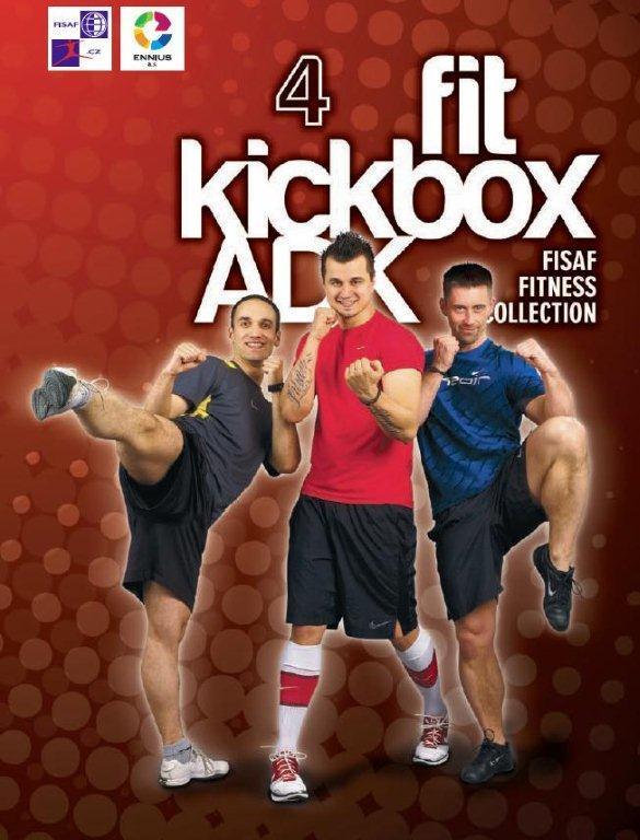Fit kickbox