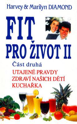 Obrázok Fit pro život II/2. část