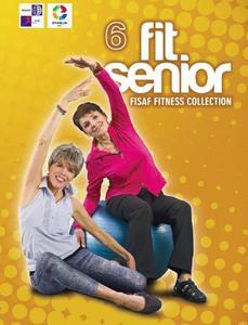 Obrázok Fit senior