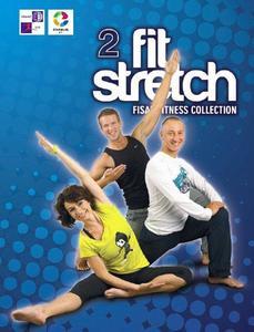 Obrázok Fit stretch
