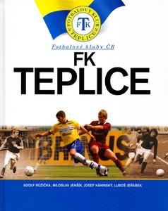 Obrázok FK Teplice