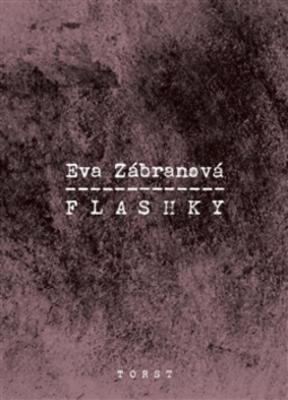 Obrázok Flashky