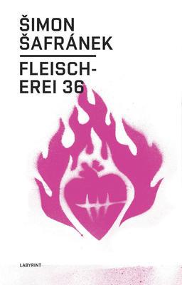 Obrázok Fleischerei 36