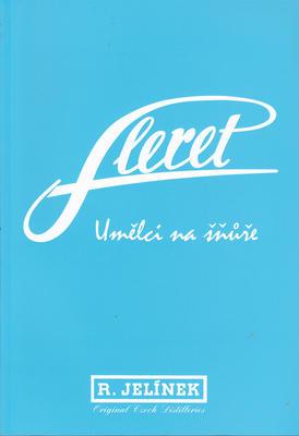 Obrázok Fleret