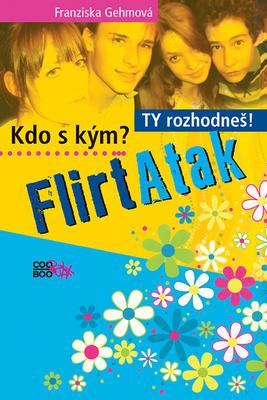 Obrázok FlirtAtak