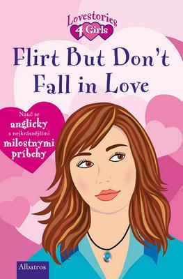Obrázok Flirt But Don't Fall in Love