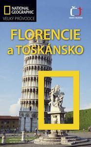 Obrázok Florencie a Toskánsko