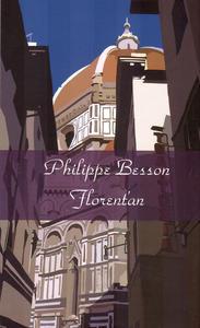Obrázok Florenťan