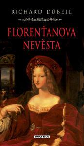 Obrázok Florenťanova nevěsta