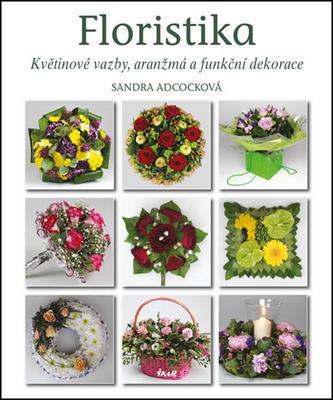 Obrázok Floristika