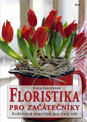 Obrázok Floristika pro začátečníky