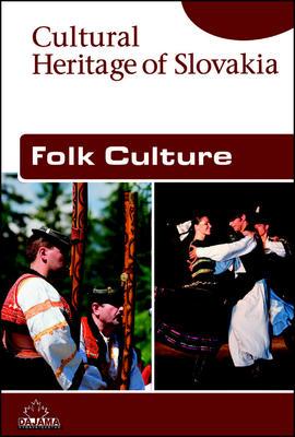 Obrázok Folk Culture