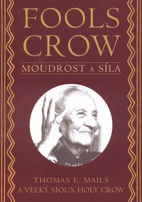 Obrázok Fools crow