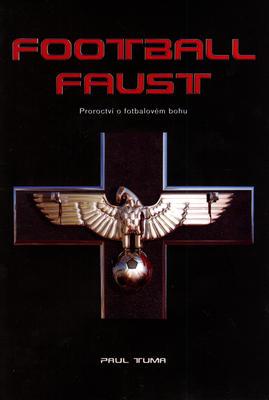 Obrázok Football Faust