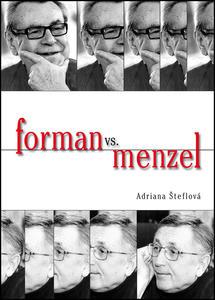 Obrázok Forman vs.Menzel