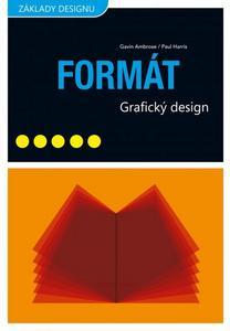 Obrázok Formát