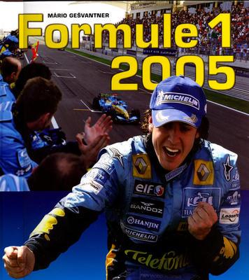 Formule 1 2005