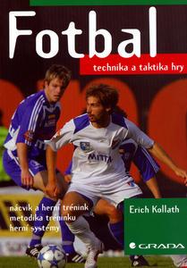 Obrázok Fotbal