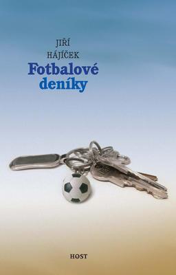 Obrázok Fotbalové deníky