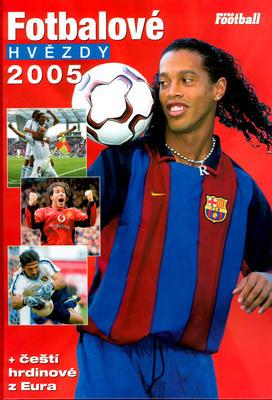 Obrázok Fotbalové hvězdy 2005