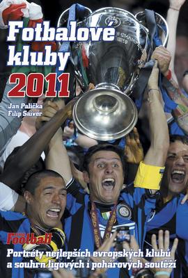 Obrázok Fotbalové kluby 2011
