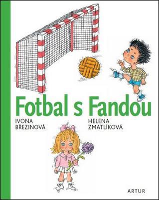 Obrázok Fotbal s Fandou