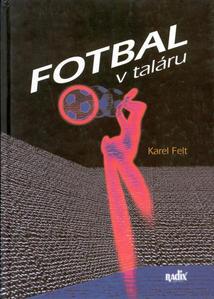 Obrázok Fotbal v taláru