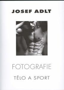 Obrázok Fotografie Tělo a sport