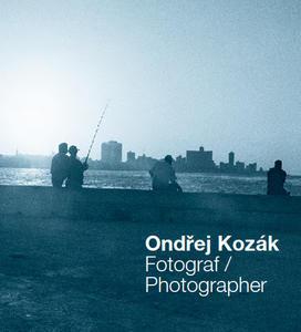 Obrázok Fotograf / Photographer