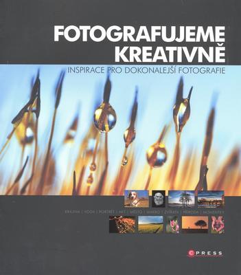 Obrázok Fotografujeme kreativně
