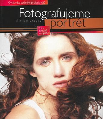 Obrázok Fotografujeme portrét