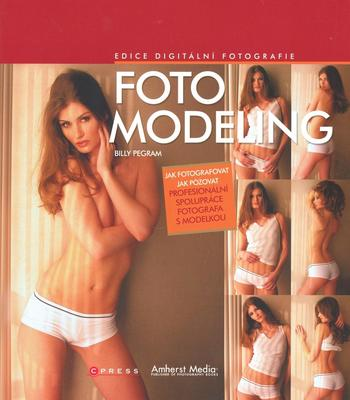 Obrázok Fotomodeling