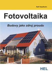 Obrázok Fotovoltaika