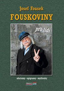 Obrázok Fouskoviny pro lidi