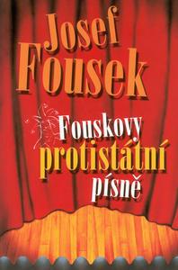 Obrázok Fouskovy protistátní písně