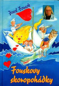 Obrázok Fouskovy skoropohádky