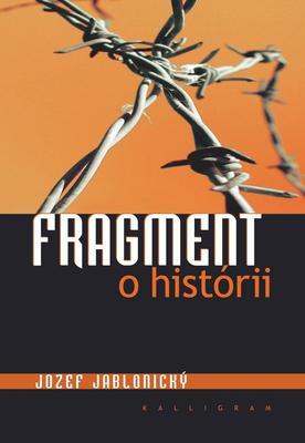 Obrázok Fragment o histórii