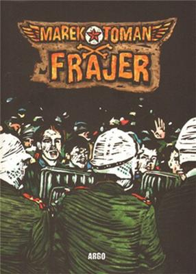 Obrázok Frajer