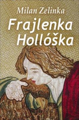 Obrázok Frajlenka Hollóška